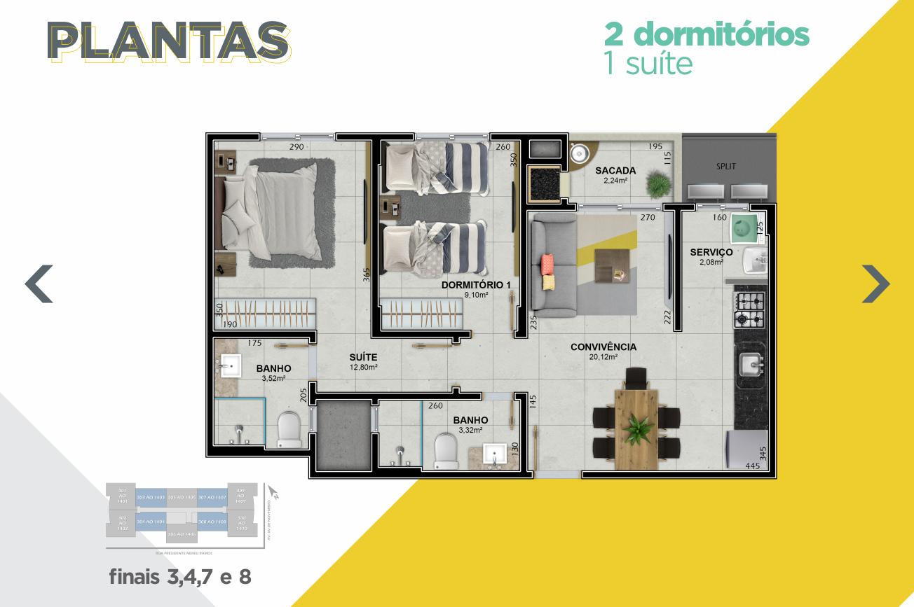 Plantas_landing_page_ALTERAÇÃO_2.png