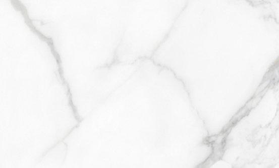 Maxi Marble Statuario Venato