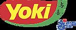 site-yoki.png