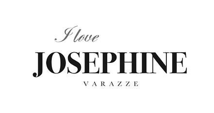 logo josephine _edited.png
