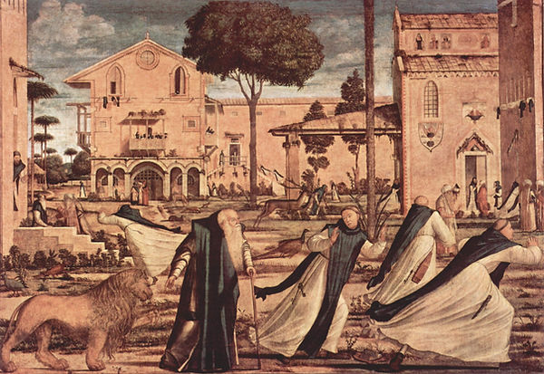 st-jerome-and-lion-in-the-monastery-1509