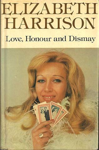 Love Honour and Dismay.jpg