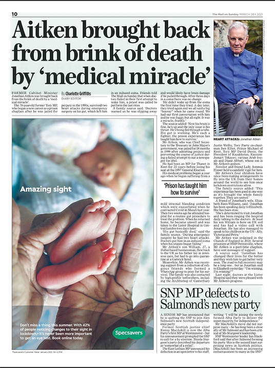 Mail on Sunday 28.3.21.png