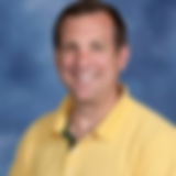 Pastor-Mark-Staff-Photo.png