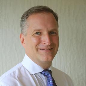 Dr Kenn OConnor DOM