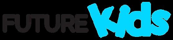 Future kids blue logo.png