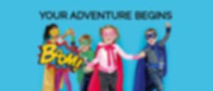Future Kids Preschool,Child Care Hastings,Daycare Hastings,Hastings Preschool,Nurture Kids Preschool,Future Kids Learning Academy,Hastings Child Care,Preschool In Hastings,School Ready Programme,Preschool Websites For Kids
