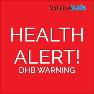 Health alert.jpg