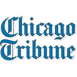 Chicago Tribune smaller logo.jpeg