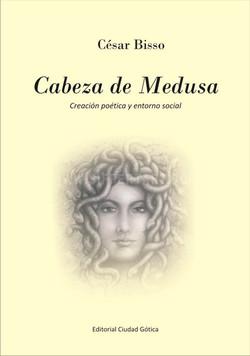 Libro-Bisso-10-Cabeza-de-Medusa