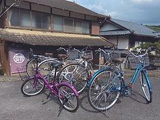 サイクリング03.jpg