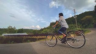 サイクリング05.jpg