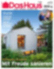 dashaus-03516-06-2020-2020-06-04.jpg