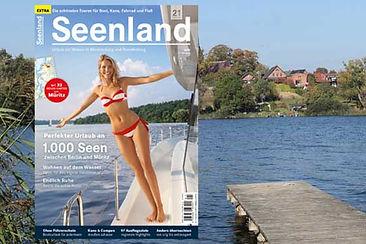 Ueber-Seenland-1.jpg