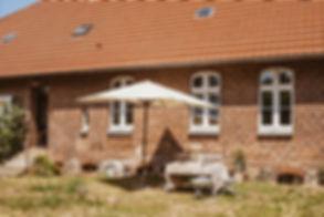 muckout-alte-schule-26.jpg