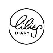 Logo Lilies Diary.png
