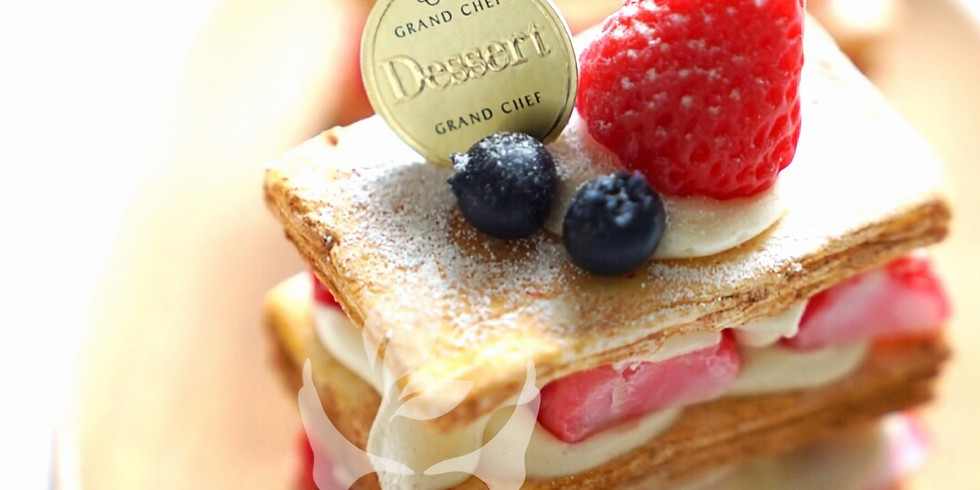 【ALDS2】日本 Aromatica 甜品皂、水果皂導師證書課程 by 木下和美老師