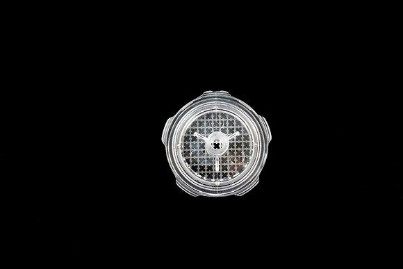 Adinizer - Fat Micronizer, Variety of Sizes