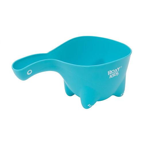 Ковшик для мытья головы DINO 0,8л (мятный)