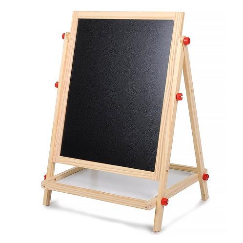 Доска для рисования, в/к 35,5*5*45 см.