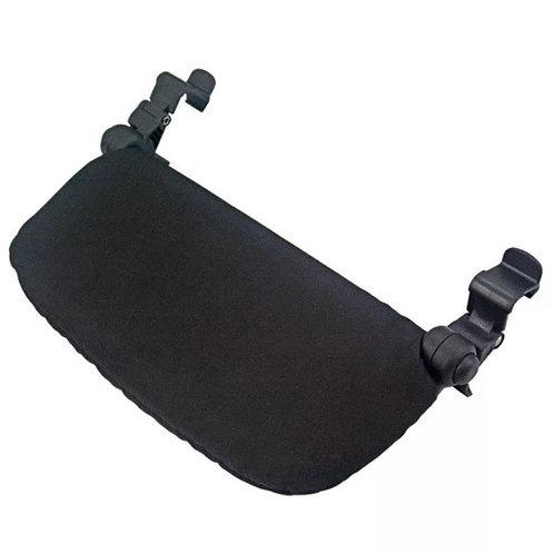 Подножка (удлинитель спального места) для колясок Babytime / Yoya