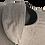 Thumbnail: Коляска 2 в 1 Farfello Aimile Gold, коричневая
