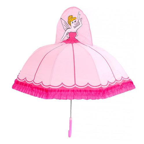 Зонт детский, диаметр 46 см. в/п