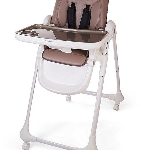 Стульчик для кормления Dearest Baby (Бежевый)