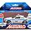 """Thumbnail: Машинка металл., 1:34, Motorro, """"Полиция"""", откр. двери, в/к 16,5*11,5*7,5 см"""