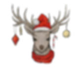 kittysol_holiday_deer.png