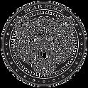 BearStage_Logo_Bearsace_Black_edited.png