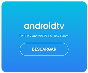 androidtv.png