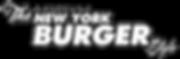 LOGO-BURGER.png