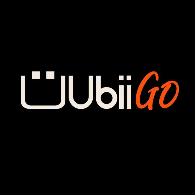 UBIIGO