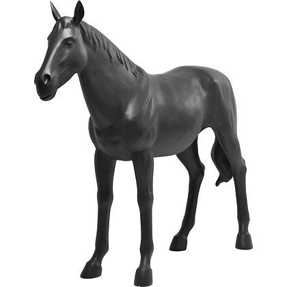 Horse XXL NOIR