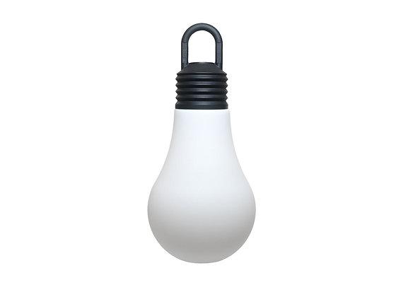 Lámpara La MegaDina