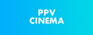 01ppvcinema.png