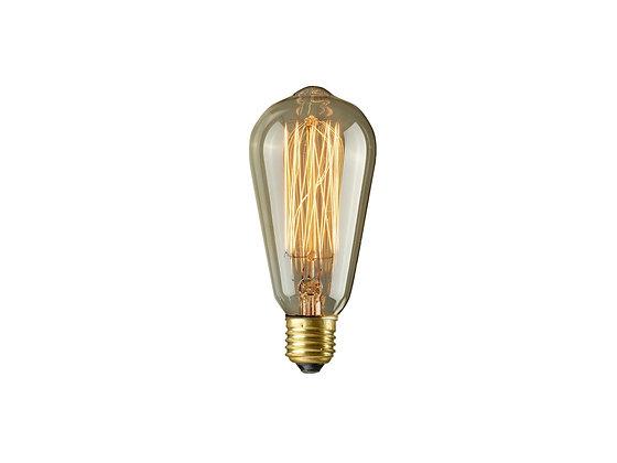 Lámpara Retro 2