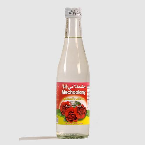 Agua de Rosas Mechaalany 300 ML