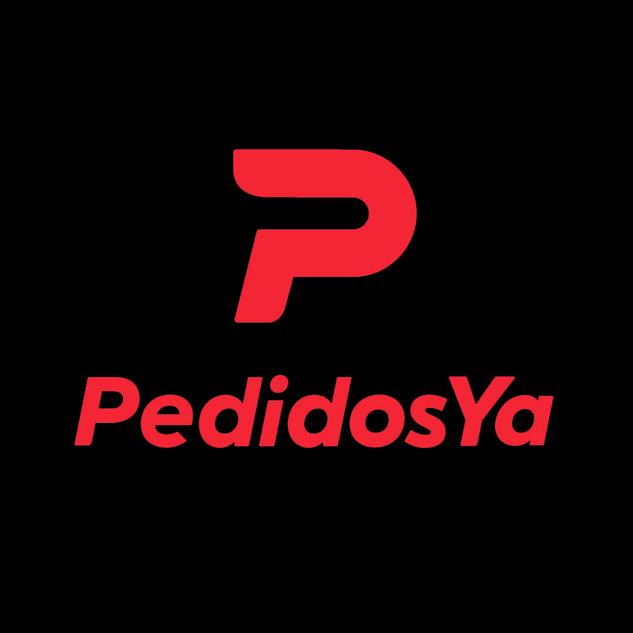 PEDIDOS YA
