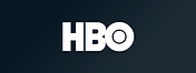01HBO.png
