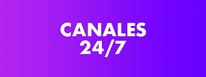 01canales24.png