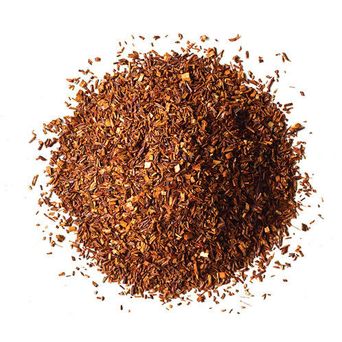 TÉ Negro Aromatizado Chocolate (Al Vacío) 250 Grs