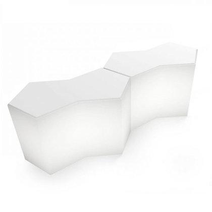 Bar Iceberg