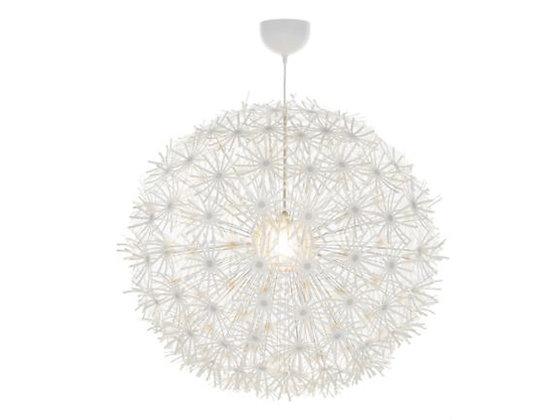 Lámpara Sphera
