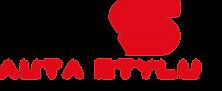 autavestylu_logo.png