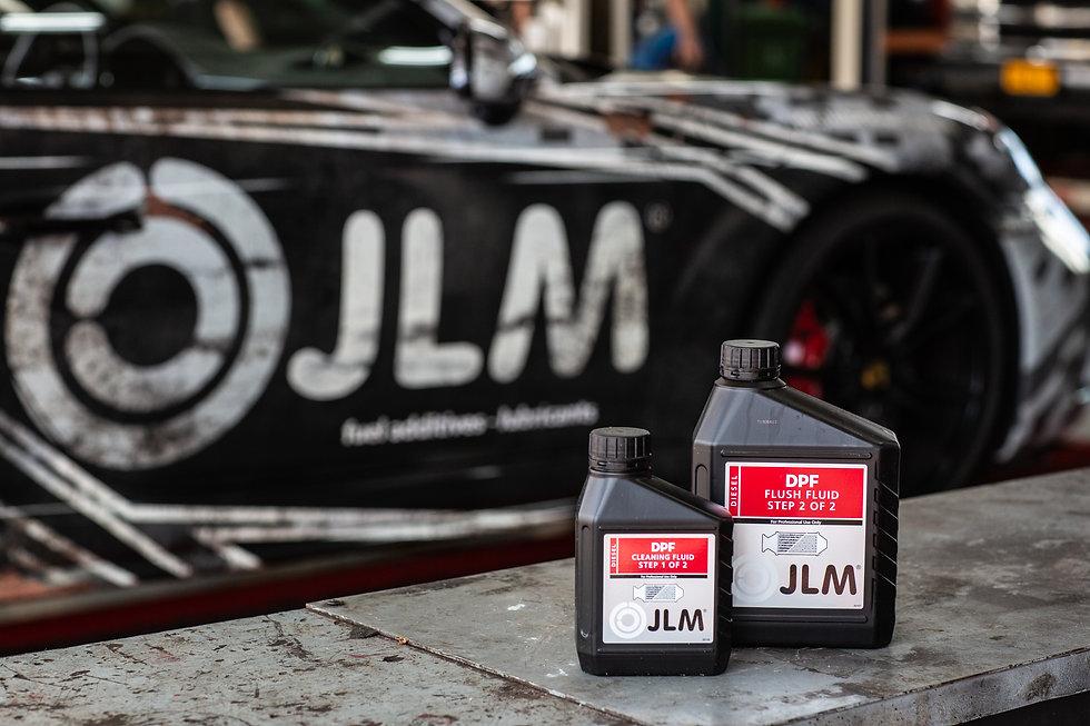 J02230 _JLM Diesel DPF Cleaning _ Flush Fluidpack .jpg