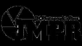 JMPR LOGO - Black.png