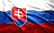 slovensky produkt