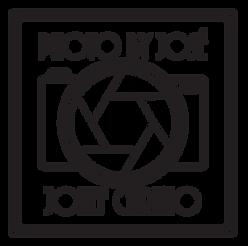 Jozef Chreno Logo.png